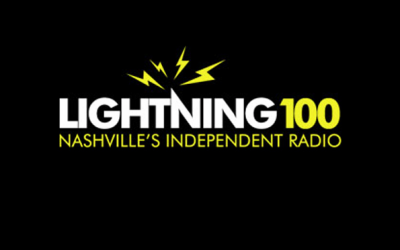 "Zeke Listed As One of Lightning 100's ""Best of 2013"""