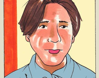 Daytrotter Session: Immediate Gratification In The Digital Age